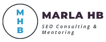SEO Services for Sensitive Coaches and Wellness Practitioners